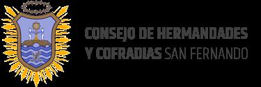 Consejo de Hermandades y Cofradías San Fernando (Cádiz)